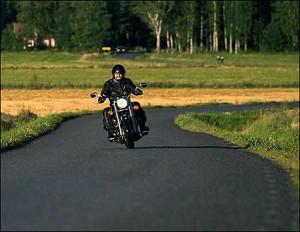 mig-hoj-asfalt