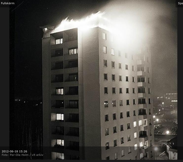 rekylgatanbrand1962