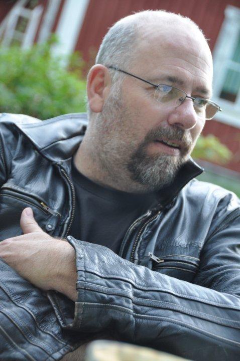 mig-hos-petrinis2010