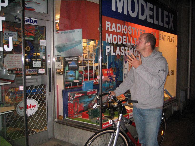 utanfor-modellbutiken