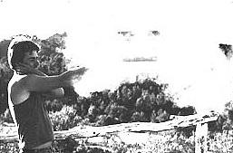 jagskjuter-mallorca