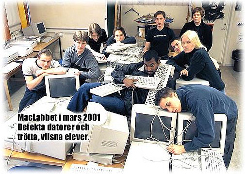 klass-har-jobbigt-2001