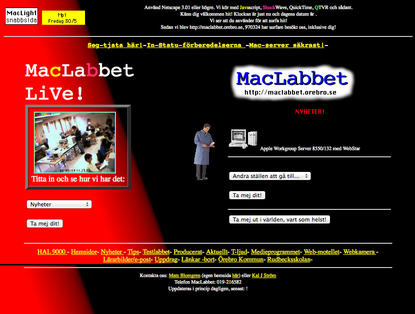 maclabbet-hemsida-old-snygg