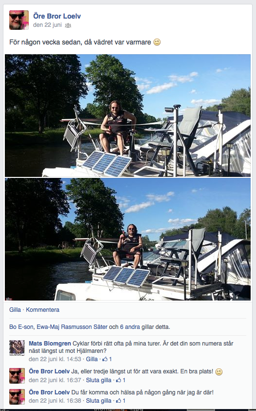 Skärmavbild 2014-06-30 kl. 04.08.19